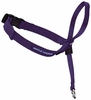 Gentle Leader Quick Release Head Collar