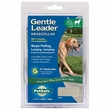 Gentle Leader Quick Release Head Collar Large - Fawn