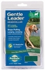 Gentle Leader Quick Release Head Collar Large - Green