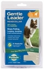 Gentle Leader Quick Release Head Collar Medium - Fawn