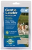 Gentle Leader Quick Release Head Collar Small - Fawn