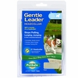 Petsafe Gentle Leader Quick Release Headcollar - Fawn (Small)