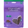 Get Naked Digestive Health Treats for Dogs (5 oz)