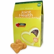 Get Naked Joint Health Dog Treats (12 oz)