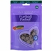 Get Naked® Furball Relief Treats for Cats (2.5 oz)