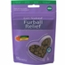 Get Naked Furball Relief Treats for Cats (2.5 oz)
