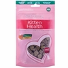 Get Naked® Kitten Health Treats (2.5 oz)