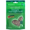 Get Naked® Weight Management Treats for Cats (2.5 oz)