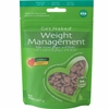 Get Naked Weight Management Treats for Cats (2.5 oz)