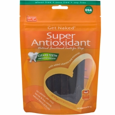 Get Naked Super Antioxidant Large (6.6 oz)