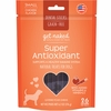 Get Naked Super Antioxidant Small (6.2 oz)