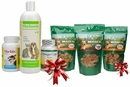 Gifts for Dogs & Dog Lovers