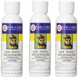 Gimborn R-7M Ear Mite Treatment 3-PACK (12 oz)