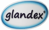 Glandex Anal Gland & Digestive Support for Dogs & Cats