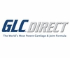 GLC Joint Supplements