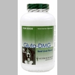 Gluta-DMG by VetriScience (90 tablets)