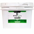 Glyco Flex® Equine Stage 2 (180 Servings)
