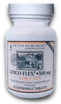 GlycoFlex For Cats (45 Counts)