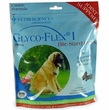 Glyco Flex I (120 Bite-Sized Chews)