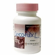 Glyco Flex I For Cats (45 Tablets)