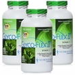 Glyco Flex II 3-PACK (360 Tablets)