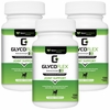 3-PACK Glyco Flex® 2 Canine (360 Tablets)