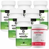 6-PACK Glyco Flex® 2 Canine (720 Tablets) + FREE Joint Treats!