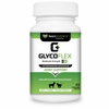 Glyco Flex II For Cats (45 Tablets)