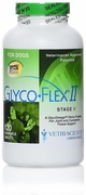 Glyco Flex II for Dogs