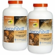 Glyco Flex III 2-PACK (240 Tablets)