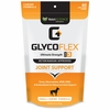 Glyco Flex® 3 Canine Mini (60 Soft Chews)