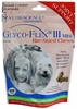 Glyco Flex III Canine Mini Bite-Sized Chews (60 count)