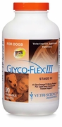 Glyco-Flex for dogs