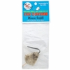 Go Cat Catcher Mouse Refill