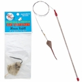 Go Cat Catcher with Mouse Refill