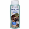 Gold Medal Medicated Shampoo (17 oz)