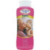 Gold Medal Mild, Gentle, Tearless Puppy Shampoo with Cardoplex (17 oz)