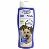 Gold Medal Whitening Blue Diamond Dog Shampoo with Cardoplex (17 oz)