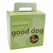 Good Dog: Dog Treats - Apple Dumpling (8 oz)