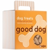 Sojo's Good Dog: Dog Treats - Chicken Pot Pie (8 oz)