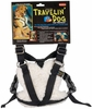 Good Pet Travelin' Dog Car Harness - Medium