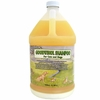 Goodwinol Shampoo for Cats & Dogs (128 oz)