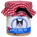 Grandma Lucy's Cat Treats