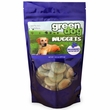 Green Dog Nuggets - Blueberry Anti-Oxidant (10.5 oz)