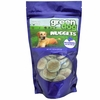 Green Pet Nuggets - Blueberry Anti-Oxidant (10.5 oz)