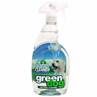 Green Pet  All-Purpose Household Cleaner (32 fl. oz.)