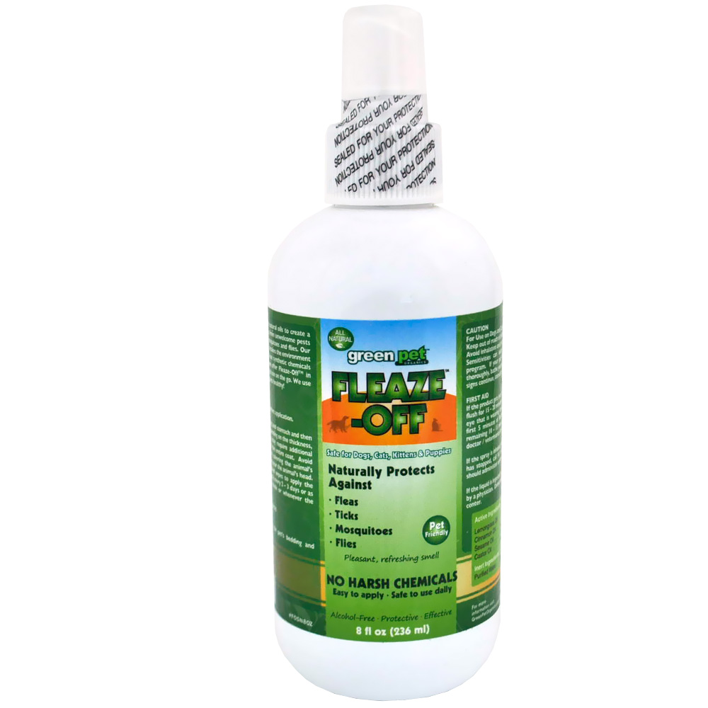 Flea And Tick Control Medicine Flea And Tick Medication