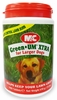 Green UM XTRA for LARGER DOGS (1000 Tablets)
