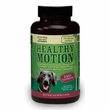 Greendog Nautrals Healthy Motion