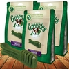 Greenies - 3 PACK LARGE (24 BONES)